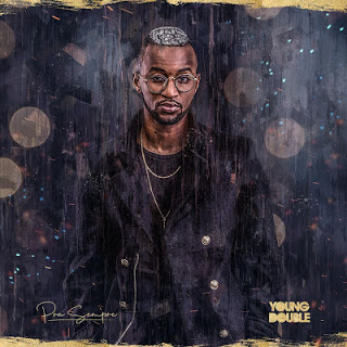 Young Double - Pra Sempre [EP] [DOWNLOAD]