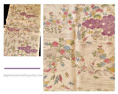 https://www.etsy.com/listing/620540199/kimono-scraps-fabric-remnant-silk-scraps