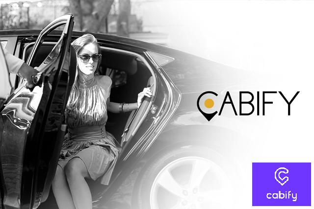 cabify ecuador promociones