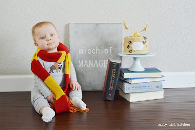 Harry Potter Cake, Golden Snitch Cake Topper, Quidditch Cake, Gryffindor, Harry Potter, 9 3/4 Cake, Baby Boy Birthday, Harry Potter Party, Mischief Managed
