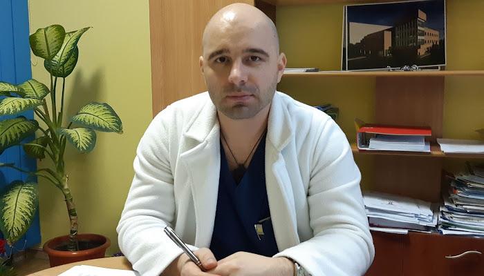 62 de cazuri de cancer, descoperite la Spitalul Judeţean Slobozia în ultimele 8 luni de zile