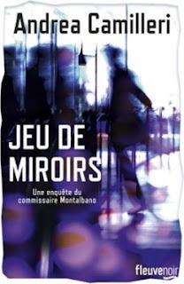 http://lesreinesdelanuit.blogspot.be/2016/02/jeu-de-miroirs-de-andrea-camilleri.html