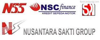 PT Nusantara Surya Sakti