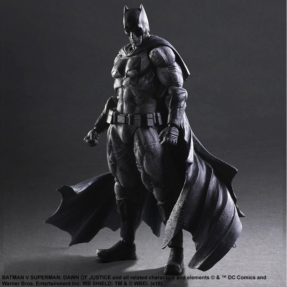 Batman HD Wallpaper For Mobile