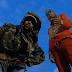 Video: Kid Ink Ft. Omarion - Summer In The Winter