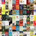 International Dublin Literary Award 2017