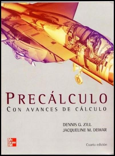 Matematicas 3 Calculo De Varias Variables Dennis Zill Pdf Downloadgolkes