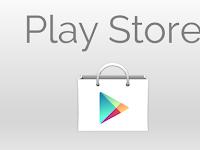 Aplikasi Yang Sangat Berguna untuk Anak-anak