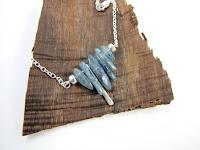 https://www.etsy.com/uk/listing/580859202/kyanite-bar-necklace-sterling-silver?ref=shop_home_active_90