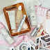 My Radiant Bridal Skin Secrets: Getting My Skin Prepped & Primed For My Big Day (With A Little Help From Liz Earle)