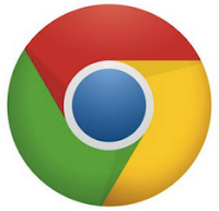 Google Chrome 2018 Standalone