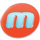 Mobizen  V3.0.1.10 Apk