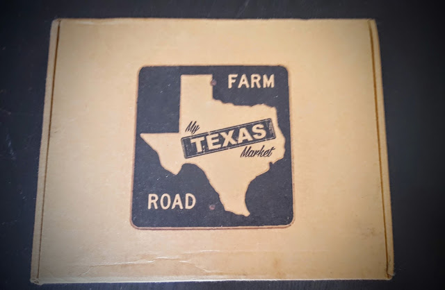 my texas market subscription box