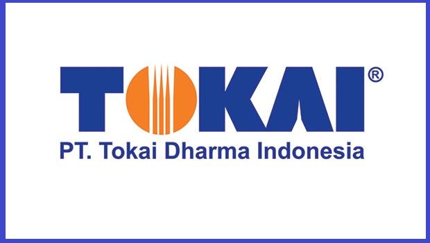 Lowongan Kerja di Daerah Depok Terbaru PT Tokai Dharma Indonesia