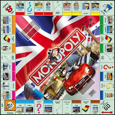 Monopoly Here And Now Game Full Version Free Download