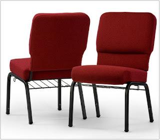 Fantastic Cheap Chair Covers Under 1 Furnitur Inspiration Lamtechconsult Wood Chair Design Ideas Lamtechconsultcom