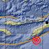 Gempa Bumi Sebanyak 2 Kali Mengguncang Kupang
