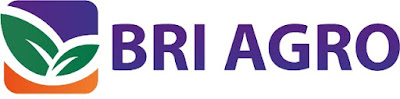 Lowongan Kerja BRI Agro Posisi Officer Development Program Hingga 7 Agustus 2017