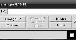 9.6 BAIXAR CHANGER TIBIA IP MULTI
