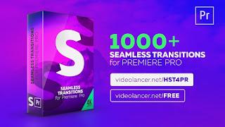 1000-transitions-premiere