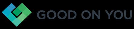 http://goodonyou.eco/app/