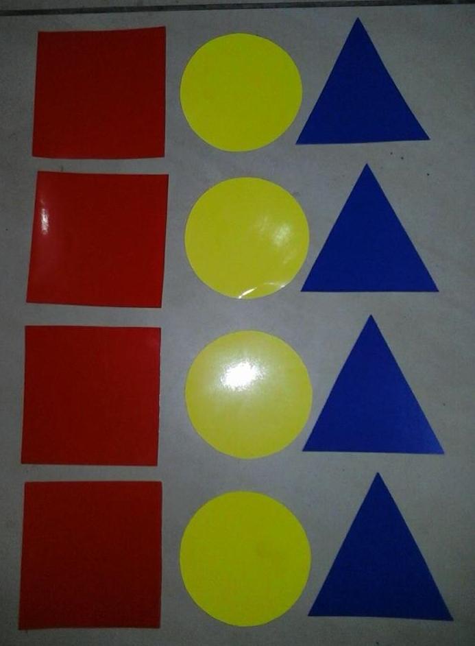 Actividades para estimular a ni os de 0 a 5 a os de edad for Actividades pedagogicas para ninos de 2 a 3 anos