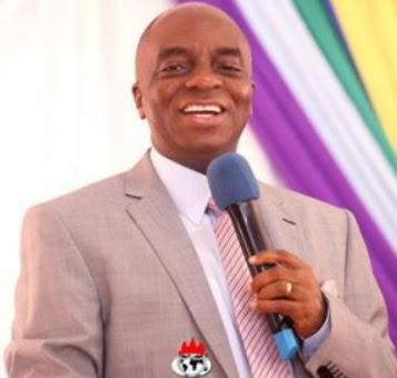 bishop oyedepo message tithing