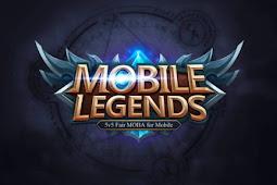 Cara Terbaik Untuk Menang Bermain Game Mobile Legends