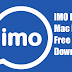 IMO For Mac PC Free Download