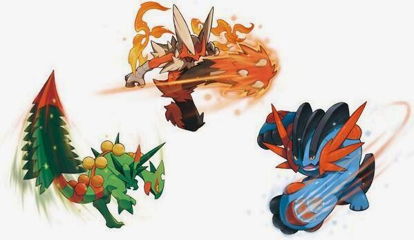 http://pokemons-super-warioman.blogspot.com/2014/11/las-mega-evoluciones-del-remake-de.html