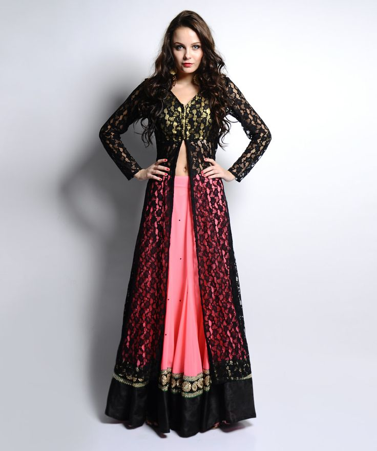 Romantic guest dress winter wedding all about wedding for Indian wedding dresses for guests