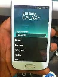 Up rom tiếng Việt Samsung S7560m alt