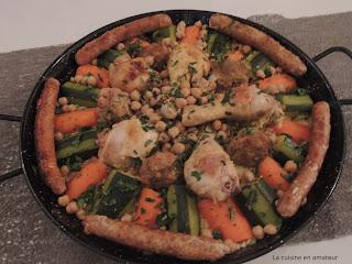 http://recettes.de/couscous