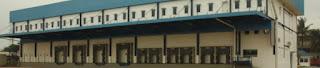 Informasi LOKER Driver PT Manggala Kiat Ananda Cileungsi - Bogor