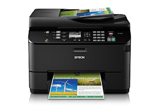 Download Epson WorkForce Pro WP-4530 driver Windows, Download Epson WorkForce Pro WP-4530 driver Mac, Download Epson WorkForce Pro WP-4530 driver Linux