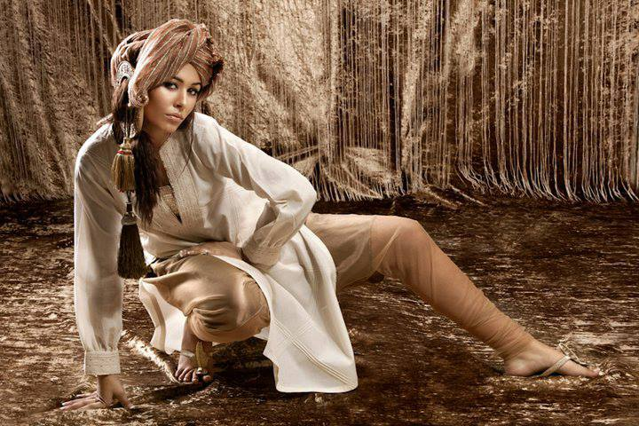 Ayyan Ali Pakistani hottest model