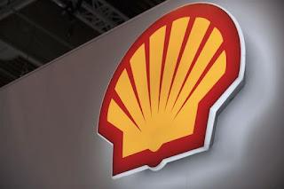 Jawatan Kosong Terkini di Shell Business Operations