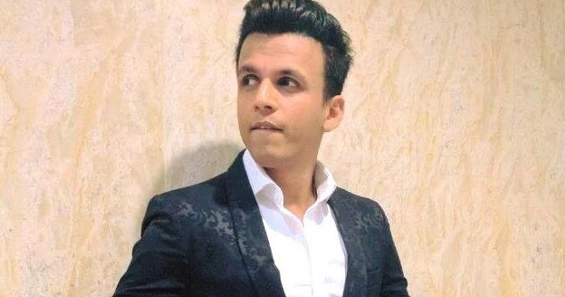 Abhijeet Sawant wife, age, death, marriage, singer first ...