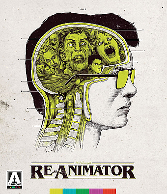 http://thehorrorclub.blogspot.com/2017/08/augusts-blu-ray-of-month-re-animator.html