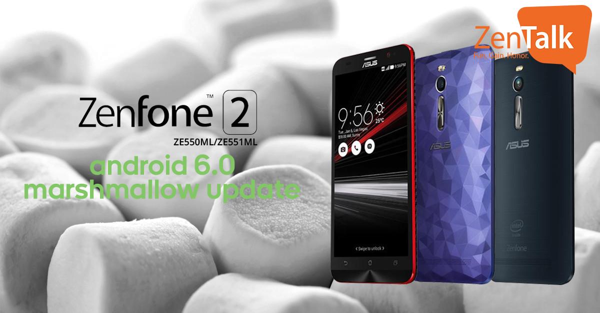 115602nz0cffcq2cqh84gz.png.thumb - Asus Zenfone 2 ZE550ML/ZE551ML 可以手動升級 Android 安卓 6.0 囉!