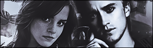 http://simply-irresistible-dramione.blogspot.com/