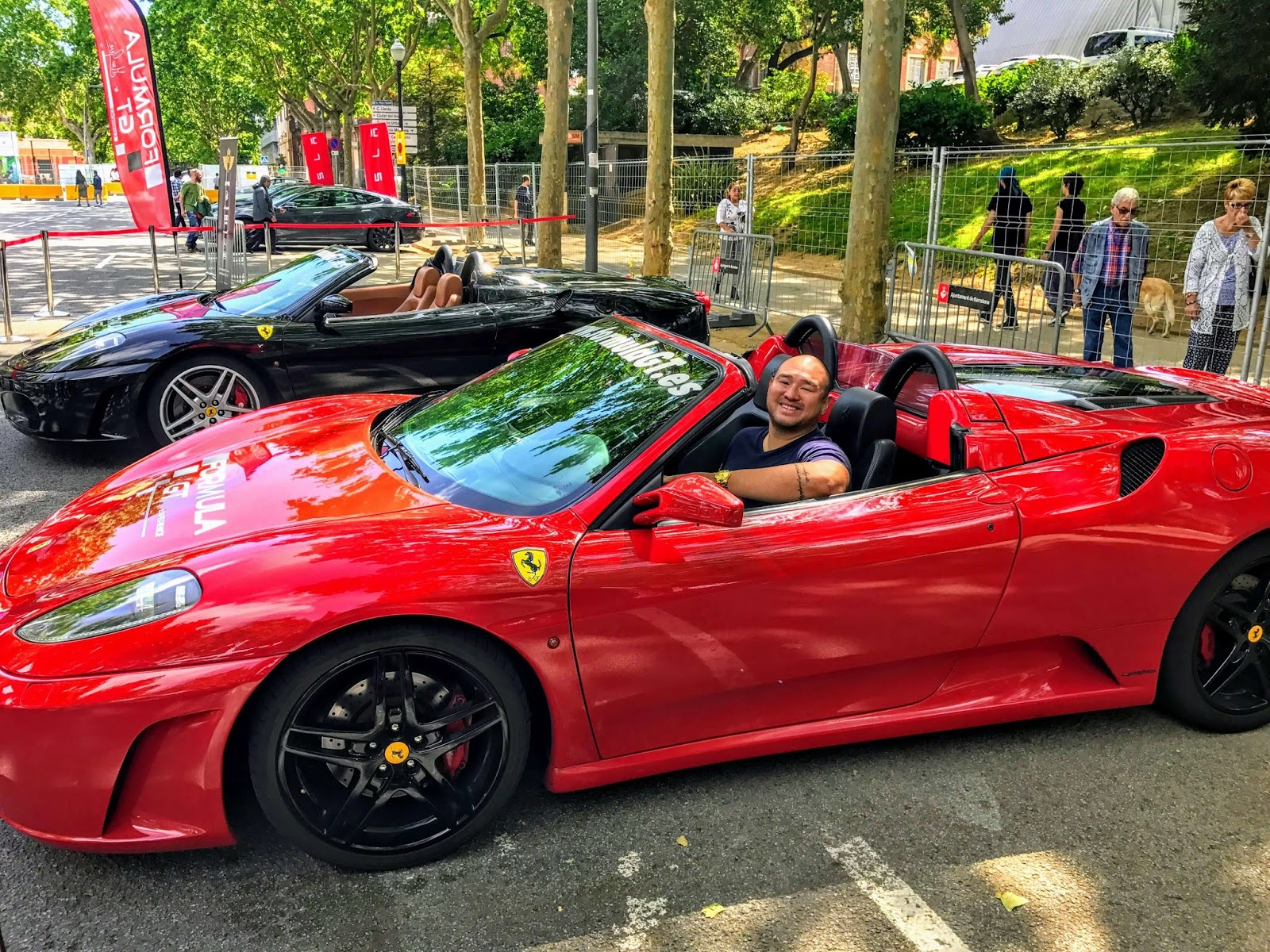 insurance charities to magazine news industry laf by auctioned charity italian new for be laferrari ferrari car