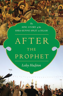 http://www.bookdepository.com/After-the-Prophet-Lesley-Hazleton/9780385523943?ref=grid-view/?a_aid=jbblkh