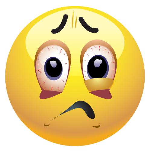 8 super sad smileys and emoticons smiley symbol