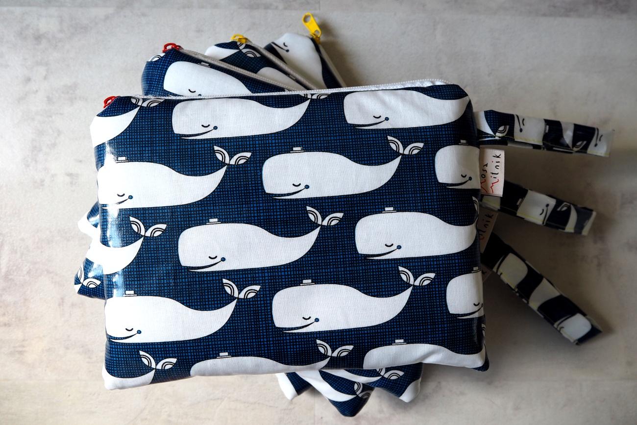 c6aa645229 Rosa Mitnik  Taška na plavky taška na plínky