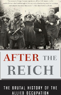 after the reich brutal occupation history giles macdonogh book
