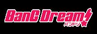 Download Opening BanG Dream! Full Version
