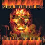 https://sites.google.com/site/burnwithoutme/discography/a-tale-of-modern-ruin