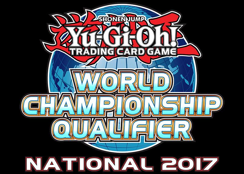 Yu-Gi-Oh! Spanish National Championship 2018 de España tendrá lugar el próximo 5 de mayo en Madrid