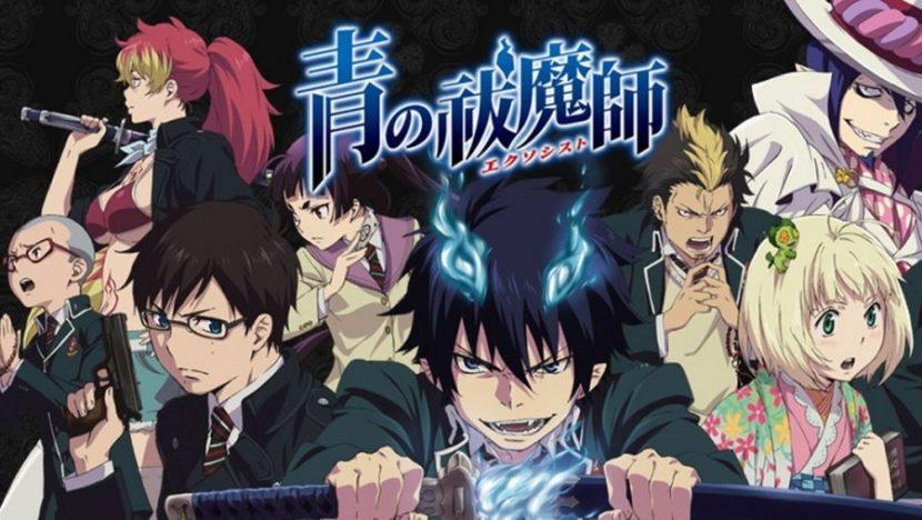 Naruto shippuden episode 168 sub indo wapka